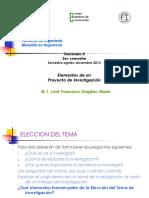 Present Sem II 2013