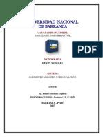 MONOGRAFIA-DE-QUIMICA-INDIVIDUAL.docx