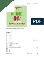 Life_Sci_Paper_1_Memo_676138a (1).pdf