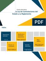 Alcances de la Ley de Contrataciones del Estado.pdf