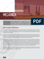14-maestria-mecanica.pdf