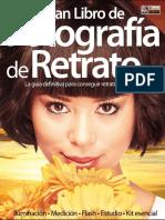El Gran Libro de Fotografia de Retrato (2012).pdf