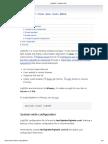 LightDM - Debian Wiki