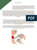 Definición de Vacunación.docx