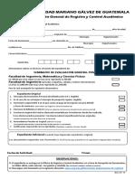 Formulario Seminarios Ingenieria 1 - 06 (Editable)