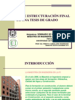 4 PresentacionPPT Seminario III