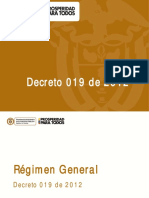 1888.pdf