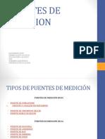 puentesdemedicion-130503234349-phpapp02.pptx