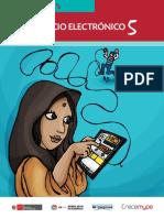 5 el comercio electrnico.pdf