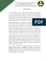 Principios Fisicos del Ultrasonido.doc