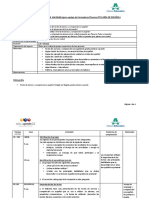AE1LP1_Protocolo planeación unidad_Español