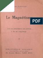 54469712-durville-le-magnetisme.pdf