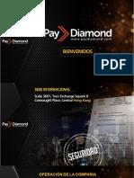 Que Es Pay Diamond Bien Explicado