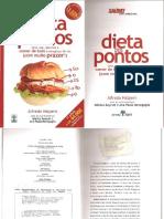 Livro Dieta dos Pontos.pdf