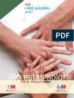 PGF Guia de Autoayuda para Prevenir el Suicidio.pdf