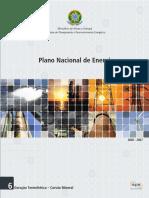 20080512_6.pdf