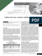 5_18401_67831.pdf