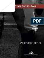 Perseguido - Luiz Alfredo Garcia-Roza.epub