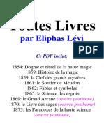 43451261-Eliphas-Levi-les-9-Oeuvres.pdf