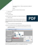 Equipo CILAS  1190.pdf