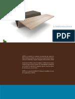 Vesto MUEBLES EL CATALOGO.pdf