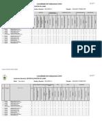 rptConsEvalSecundaria(1)
