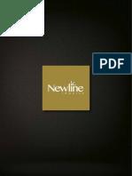 Newline Imports 2016