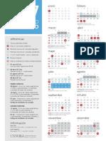 Calendario-Academico-2017_Final_A4.pdf
