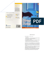 01 Simply Suspense.pdf