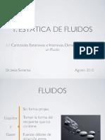 1. Estática de Fluidos.pdf