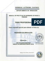 manual-practicas.pdf
