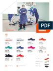 Technical Sheet_CLOG.pdf