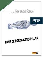 Apostila power train.pdf