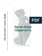 aprendizaje-cooperativo-archivo-pdf.pdf