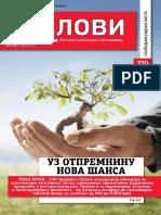 657_-_442016-01-20.pdf