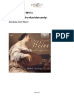 Weiss Sonata 8.pdf