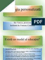 2016_Pedagogia_Personalizata+