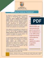 Las_Veedurías_ciudadanas.pdf