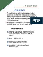 T3estcristA.pdf