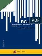 RC-08_Cementos (norma española).pdf
