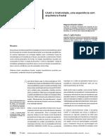 02_art10_risco9_fractal.pdf