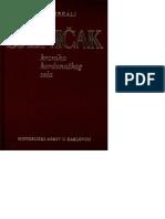 Sjenicak - Kronika.pdf