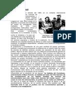 01_La_ militancia_ juvenil.pdf