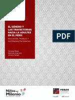2017-08-07 Trayectorias de Género_vf.pdf