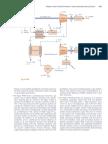 trabajo termodinamica 2.pdf