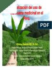 Legalización del uso de marihuana medicinal.Perú.Dr.pdf