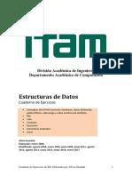 Ejercicios ED-Silvia Guardativ4.2