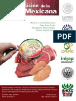 17. Composición de la Carne Mexicana Baja Res.pdf