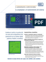 SEL 451 controlador de bahia.pdf
