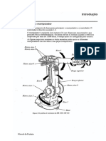 robotica001.pdf